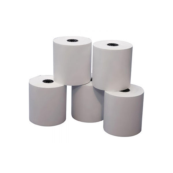 Iconex Thermal Rolls 57mm X 50mm