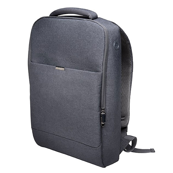 Kensington® Lm150 15.6'' Laptop Backpack Grey