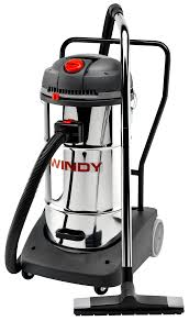 Lavor 3000W Wet and Dry Vacuum Cleaner