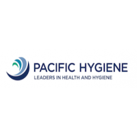 Pacific Hygiene
