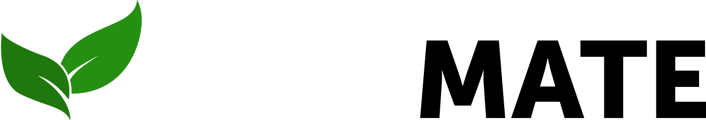 Chem Mate Logo