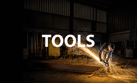 Tool & Industrial Supplies